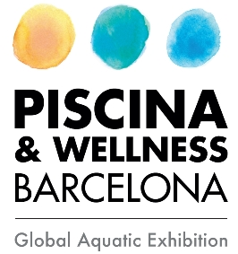 Salon Barcelona 2019 (15-18 October 2019)